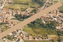 Rillaar : Luchtfoto 198 - Aarschot