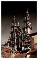 Espagne - Santiago De Compostela - Ohne Zuordnung