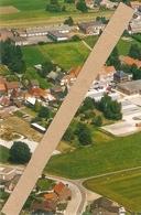 Rotem : Luchtfoto 10 - Dilsen-Stokkem