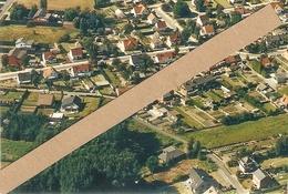 Ranst : Luchtfoto 102 - Ranst
