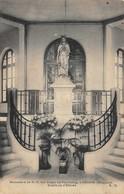 Néchin - Monastère De N-D Des Anges De Tourcoing - Vestibule D'entrée - Estaimpuis
