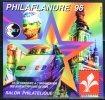 FRANCE - BLOC  CNEP -  N° 22 ** (1996) Philaflandre - CNEP