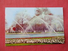Japan Pavilion   NY Worlds Fair 1964-65   Ref 3340 - Exhibitions