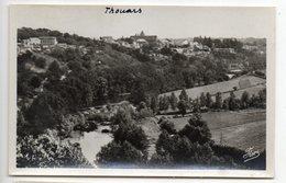 THOUARS-- Lot De 2 Cartes --- ..........à Saisir - Thouars
