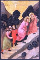 Vaticano/Vatican: Intero, Stationery, Entier, Abbazia Di San Miniato, Abbey Of San Miniato, Abbaye De San Miniato - Abbazie E Monasteri