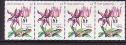 Austria Österreich 2014: Mi.-Nr. 3119: Treuebonusmarke ** - 1945-.... 2. Republik