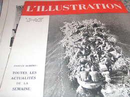 FRONT RUSSE/VICHY LEGION COMBATTANTS/PARIS BOMBES/SUZE LA ROUSSE /SAINTE SUZANNE MAYENNE CADETS DE FRANCE - 1900 - 1949