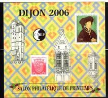 FRANCE - BLOC CNEP - N° 45 ** (2006) DIJON - CNEP