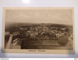 Hosingen , Panorama , édition E. Hansen , Caché Hosingen - Cartes Postales