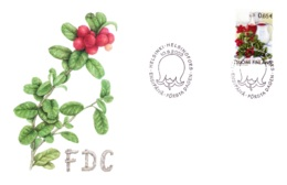 2003-09-10: - FDC