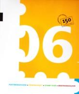 2006: Briefmarkenjahr - Stamp Year - Finnland