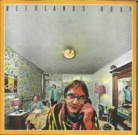 * LP *  NEERLANDS HOOP - HEIMWEE NAAR HOLLAND - Humour, Cabaret
