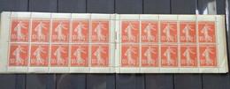 N° 138C-1,  Lot 1577 - Definitives