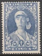 Belgie    .    OBP      .     331        .      **       .   Postfris    .  / .  Neuf Sans  Charniere - Unused Stamps