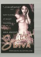 """**   -1 X Scarlet DIVA     """""""" """" - Acteurs"""