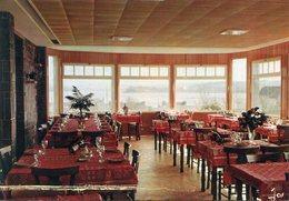 LANDEVENNEC(HOTEL BEAUSEJOUR) - Landévennec