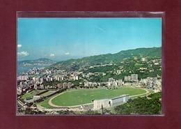 HONG KONG - China (Hongkong)