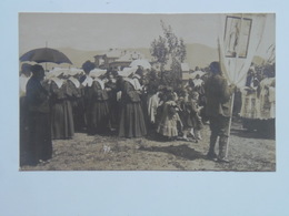 Alto Adige 165 Girlan Cornaiano 1910 Precessione - Other Cities