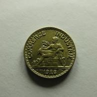 France 50 Centimes 1926 - G. 50 Centesimi