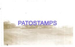111993 PARAGUAY ICAPARAY MARKET MERCADO YEAR 1939 PHOTO NO POSTAL POSTCARD - Paraguay