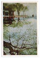 1957 CHINA, BEIJING, PEKIN TO BELGRADE, AIR MAIL - China