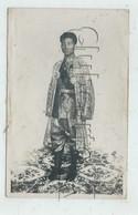 Cambodge  : GP Du Roi Norodom Sihanouk (en Khmer : នរោត្តម សីហនុ) En 1945 (animée) PF PHOTO RARE. - Cambodge