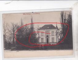 Kortenberg Villa Phillipe - Kortenberg
