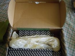 Sambonet Servizio Posate 75 Pezzi Monoblocco Inox 18/10 - Vorken