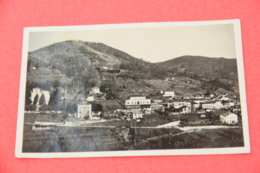 Ticino Curio Malcantone 1946 - TI Tessin