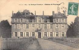 Château De VEYRIGNAC - Très Bon état - France