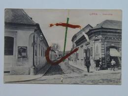 Romania 428 Lippa 1914 - Roemenië