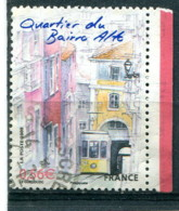 France 2009 - YT 4404 (o) - France