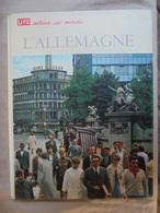 Ancien - Livre Life Autour Du Monde - L'ALLEMAGNE 1967 - Livres, BD, Revues