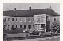 Handzame, Handzaeme, Bezigheidshome, St Jan De Deo (pk60411) - Kortemark