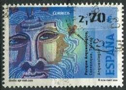 LOTE 1908  ///  (C070) ESPAÑA 2009 - 1931-Hoy: 2ª República - ... Juan Carlos I