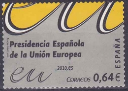 LOTE 1908  ///  (C020) ESPAÑA 2010 - 1931-Hoy: 2ª República - ... Juan Carlos I