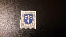1993 Stemmi - Slovacchia