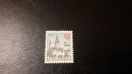 1994 Cities Banska Bystrica - Slovacchia