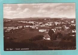 Small Post Card Of Adi Ugri,Scorcio,Asmara,V83. - Postcards