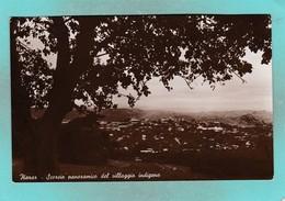 Small Post Card Of Harar,V83. - Postcards