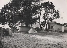 VEYRIER DU LAC   CAMP ATC - Veyrier