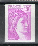 Sabine N° 2120** - Francia