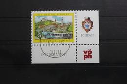 Österreich 2936 Gestempelt #SL843 - 1945-.... 2. Republik