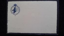 Cirenaica - Cartolina Postale Aviazione ** - Libya