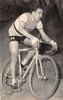 CYCLISTE- ROGER RIVIERE - Ciclismo