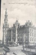 103. Anvers - Antwerpen