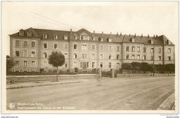 Luxembourg. MONDORF-LES-BAINS. Etablissement Soeurs Sainte Elisabeth - Mondorf-les-Bains