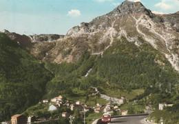 CARTE FICHE - LANCIA ARTENA - AUTO DI LUSSO - ANNO 1931-1942 - CON CARATTERISTICHE - LEGGI - Cars