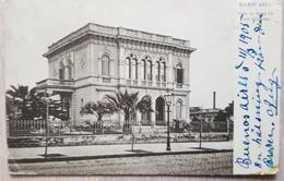 Argentina Buenos Aires 1905 - Argentina