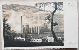 Germany Bergwerk - Non Classificati